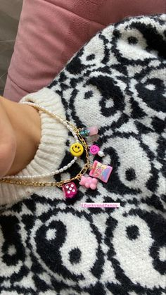 Trendy Jewelry, Cute Jewelry, Jewelry Accessories, Fashion Jewelry, Pinterest Girls, Mode Style, Look Cool, Passion For Fashion, Personal Style