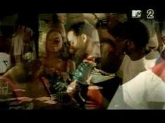 Kanye West - Slow Jamz (Feat. Twista & Jamie Foxx) (HQ)