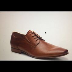 Shoes Aldo Galesian Oxford Shoes Flats & Loafers