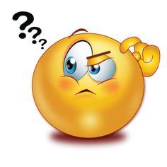 Illustrations Discover Bildresultat för thinking emoji Animated Smiley Faces Funny Emoji Faces Emoticon Faces Funny Emoticons Big Emoji Cool Emoji Emoji Love Smiley Emoji Emoji Images Animated Smiley Faces, Emoticon Faces, Funny Emoji Faces, Animated Emoticons, Funny Emoticons, Facebook Emoticons, Smiley Emoji, Big Emoji, Cool Emoji