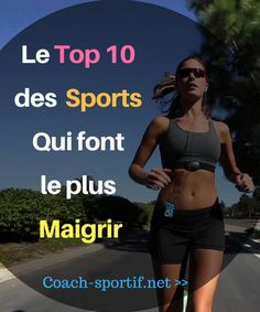 Looking for a sport to lose weight fast? Here are the top 10 sports that lose weight - Pctr UP Sports Update, Top Les, Latest Sports News, Sport Cars, How To Lose Weight Fast, Losing Weight, Yoga Poses, Gym Workouts, Cardio