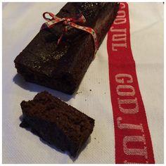 Nauvon limppu on joulun suuri herkku. Baking, Desserts, Christmas, Recipes, Food, Winter, Tailgate Desserts, Xmas, Winter Time