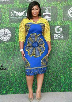 2019 Latest Ankara Styles to Rock by Zahra Delong African Fashion Ankara, Latest African Fashion Dresses, African Print Fashion, Africa Fashion, Short African Dresses, African Print Dresses, Ankara Gown Styles, Ankara Dress, Dress Styles