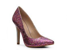 Zigi Soho Lala Pump Pumps & Heels Women's Shoes - DSW