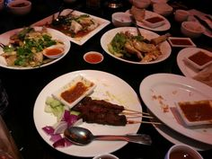 Penang Restaurant Recipes, Beef, Meat, Ox, Ground Beef, Steak