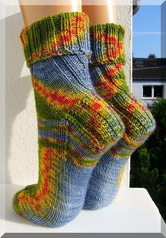 Die 15 besten Bilder von nähen | Yarns, Crochet patterns und
