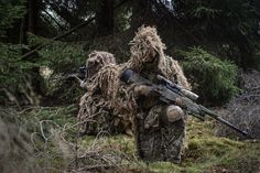 british army sniper - Google Search