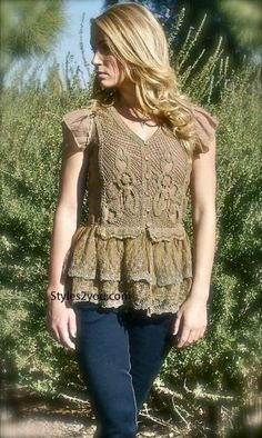 Cute Vintage Inspired Fall Fashion Ladies Blouse Shop