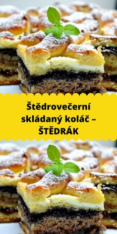 Advent, French Toast, Breakfast, Food, Morning Coffee, Essen, Meals, Yemek, Eten