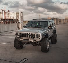 Modificaciones Jeep Xj, Jeep Sport, Jeep Wrangler Rubicon, Jeep Truck, Cherokee Sport, Jeep Cherokee Xj, Badass Jeep, Old Jeep, 2012 Jeep
