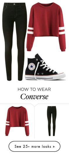 Most up-to-date Pic Neueste Teenager-Mode-Outfits # teensfashionoutfits- # fashion . Popular On hot summer days, every piece of cloth on your skin is too much. New Teen Fashion, Teen Fashion Outfits, Trendy Outfits, Trendy Fashion, Fall Outfits, Summer Outfits, Fashion Black, Fashion Clothes, Tomboy Outfits