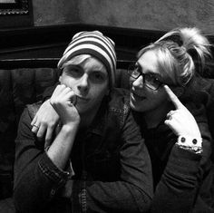 38 best delly and riker images on pinterest riker lynch cool