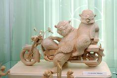 богородская игрушка картинки: 21 тыс изображений найдено в Яндекс.Картинках