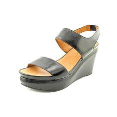 Shoe Metro - Juniper Barry