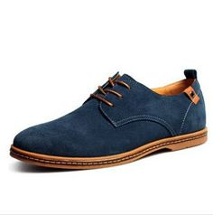 European style genuine leather Shoes Men's oxfords california casual Loafers, sneakers for Men Flats shoes Casual Loafers, Loafers Men, Casual Shoes, Men's Oxfords, European Fashion Men, European Style, Double Monk Strap Shoes, Driving Shoes Men, Leather Shoes