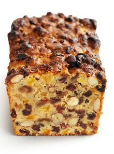 Fika, Banana Bread, French Toast, Food And Drink, Breakfast, Sweet, Desserts, Recipes, Christmas