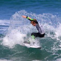 #australia #beach #canon #canonaustralia  #redhotshotz #redhotshotzsportsphotography #surf #surfphotography #surfporn #surfinglocations #froth #waves #rippingit #surflords #aussie #actionphotography #sportsphotography #throwingbuckets #surfart #surflife #surf_shots #janjucbeach #ripcurl_aus #gromsearch  #greatoceanroad #visitgreatoceanroad @surflords @surfvisuals @greatoceanroad @surfingvictoria by red_hot_shotz http://ift.tt/1X8VXis