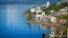 Awesome Wellington Vacation Travel Guide   Expedia #NewZealand #Oceania #Wellington