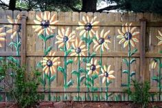 6 Appealing Clever Tips: Wooden Fence How To Build Modern Fence Design.Backyard Fence With Door. Garden Fence Art, Garden Mural, Farm Fence, Rustic Fence, Concrete Fence, Brick Fence, Cedar Fence, Glass Fence, Bamboo Fence