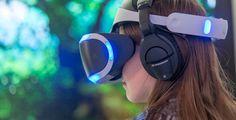 gamescom - Interessieren dich die Playstation 4, Wii U und die Xbox One? Auf der gamescom in Köln kannst du neue Konsolen und Spiele testen.