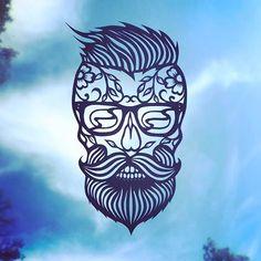 Floating Skull Hand cut from paper by me ⚔️ #paperart #skull #skulls #peaceofpaper1 #paper #artist #artfido #arts_help #artofdrawingg #artcollective #artgallery #artoftheday #arte #artofvisuals #artdaily #art_empire #hipster #skullart #draw #etsy #instagram #instaart #nawden #naturelover #silhouette #tattoo #worldofartists #cutout #arts #beardgang