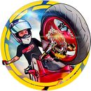 Download Stunt Bike Freestyle:        I LOVE THIS FU*KING GAME!!!! i think thats enough. Needs some improvements in the upgrade section.  Here we provide Stunt Bike Freestyle V 2.5 for Android 4.1++ Stunt Bike Freestyle is the first true stunt riding & Bike custom build game. ●Play Stoppie challenge and match your...  #Apps #androidgame #ArchfiendStudios  #Racing http://apkbot.com/apps/stunt-bike-freestyle.html