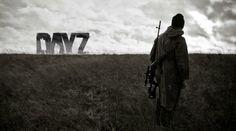 DayZ Standalone : un jeu trés prometteur | Lob-Lob qui blog