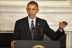 Obama immigration case and Supreme Court decision - https://www.isogossip.com/en/obama-immigration-case-supreme-court-decision-559/