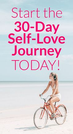 """Learn more about Aine Belton's Self-Love Journey and Receive a FREE """"Self-Love Mantra Kit"""" which Includes: * Self-Love Blessing Invocation Prayer * 15 Powerful Self-Love Mantras * 10 Divine Truths for an Instant Self-Love Boost Self Development, Personal Development, Motivational Blogs, Invocation Prayer, Anxiety Remedies, Journey, Good Mental Health, Thing 1, Love Tips"""