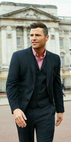 MarkWright.