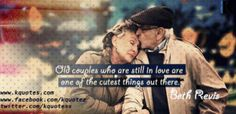 old love quotes