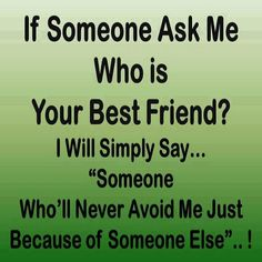 #friendship #quotes #true #friends #forever