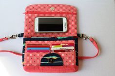 https://www.craftsy.com/sewing/patterns/clarendon-crossbody-wallet-by-hold-it-right-there/465189