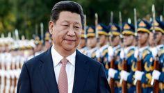 """Οικονομικός """"πόλεμος"""" Κίνας-ΗΠΑ ! - ΟΠΤΙΚΕΣ ΓΩΝΙΕΣ..."""