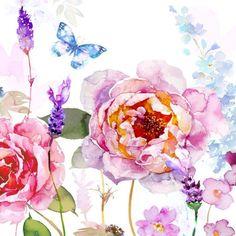 Harrison Ripley - ROSE & LAVENDER Floral.psd