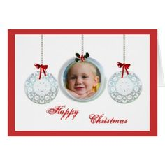 Personalised Photo Christmas Cards Template - Xmascards ChristmasEve Christmas Eve Christmas merry xmas family holy kids gifts holidays Santa cards