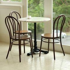 cafe stools sydney - Google Search