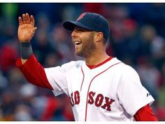NY Yankees at Boston Red Sox 8/2/14 - MLB Picks & Predictions » Picks and Parlays