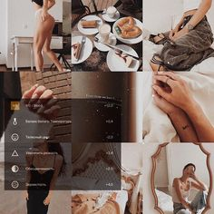 Vsco Pictures, Editing Pictures, Photography Filters, Photography Editing, Best Vsco Filters, Vsco Themes, Photo Editing Vsco, Vsco Presets, Photo Processing