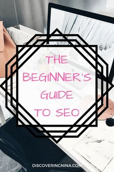 SEO for dummies: learn all the SEO tips and tricks for beginners. Learn everything about SEO for bloggers. By the way SEO stand for Search engine optimization. So check out these search engine optimization tips. #searchengineoptimizationall-in-onefordummies, #searchengineoptimizationtutorialforbeginners,