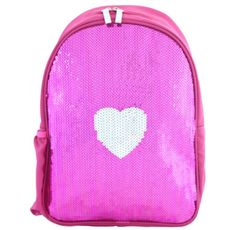 Little Boo-Teek - Giggle Me Pink Backpacks | Kids Backpacks Online | Shop Gifts Online