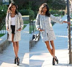 H (by Tiffany Borland) http://lookbook.nu/look/4610071-h-m