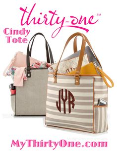 2839 Best Pia S Thirty One Gifts Bags Totes Amp Things