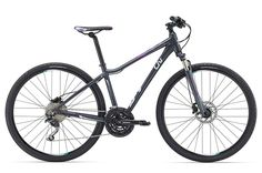 Rove 1 - Giant Bicycles