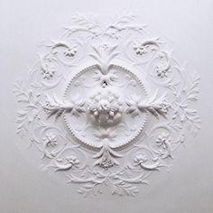 Sketch Restaurant, Gypsum Design, Moving To Australia, I Fall In Love, Baroque, France, Architecture, Travel, Arquitetura