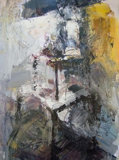 καλών τεχνών, χώρος, έργο επιτυχόντα Painting, Art, Art Background, Painting Art, Kunst, Paintings, Performing Arts, Painted Canvas, Drawings