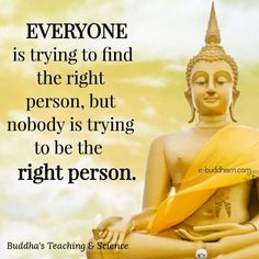 Two Types Of Motivation Buddha Quotes Inspirational, Spiritual Quotes, Buddhist Quotes Love, Wise Quotes, Quotable Quotes, Status Quotes, Yoga Quotes, Crush Quotes, Buddha Thoughts