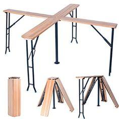 bartisch aus holz transparent ge lt grau stehtisch bartisch aus holz pinterest. Black Bedroom Furniture Sets. Home Design Ideas