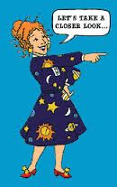 Miss Frizzle from The Magic School Bus. (Anybody remember this TV carton that taught kids all about science? School Bus Party, Magic School Bus, Last Minute Halloween Costumes, Halloween Party, Preschool Halloween, Halloween Ideas, Miss Frizzle Costume, Young Movie, Book Character Costumes