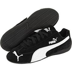 fc17080d5dfa Glad to see they still make the originals. The OG of the Puma racing shoe